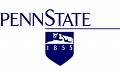 Penn State BS